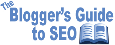 bloggers-guide-to-seo.jpg